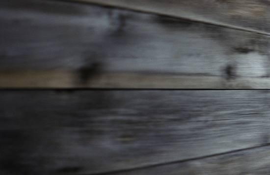 ジャイロ- 回転:ビヨルン・ケメラー