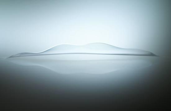 EXIST:新山哲河