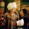 ジェネシスとレディ・ジェイのバラッド: マリー・ロジエ