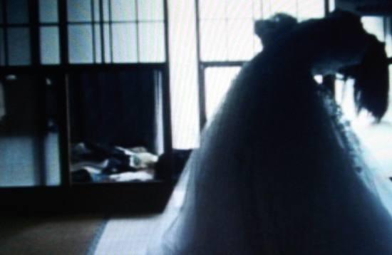 ラブ!ミー!テンダー!:小林由美子