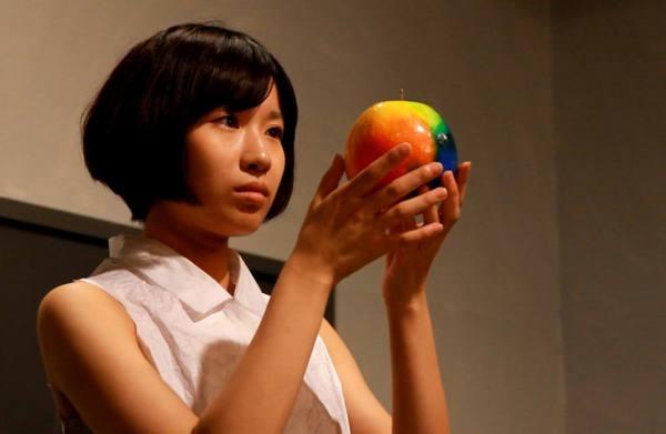 mort:青山理紗