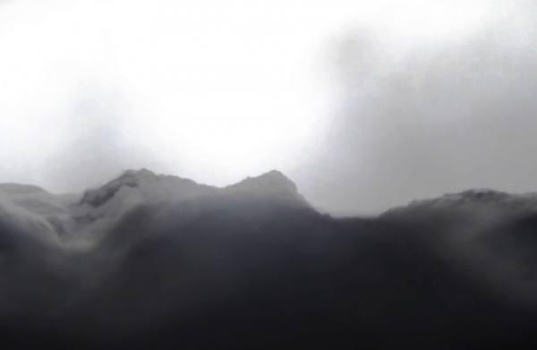 haze#2:福岡晃久