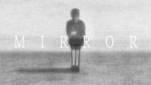 MIRROR:岩崎宏俊