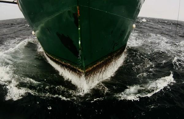 Leviathan-still