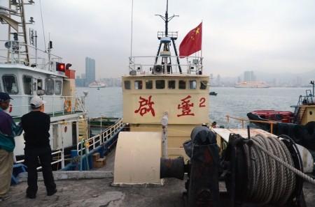 hk_boat