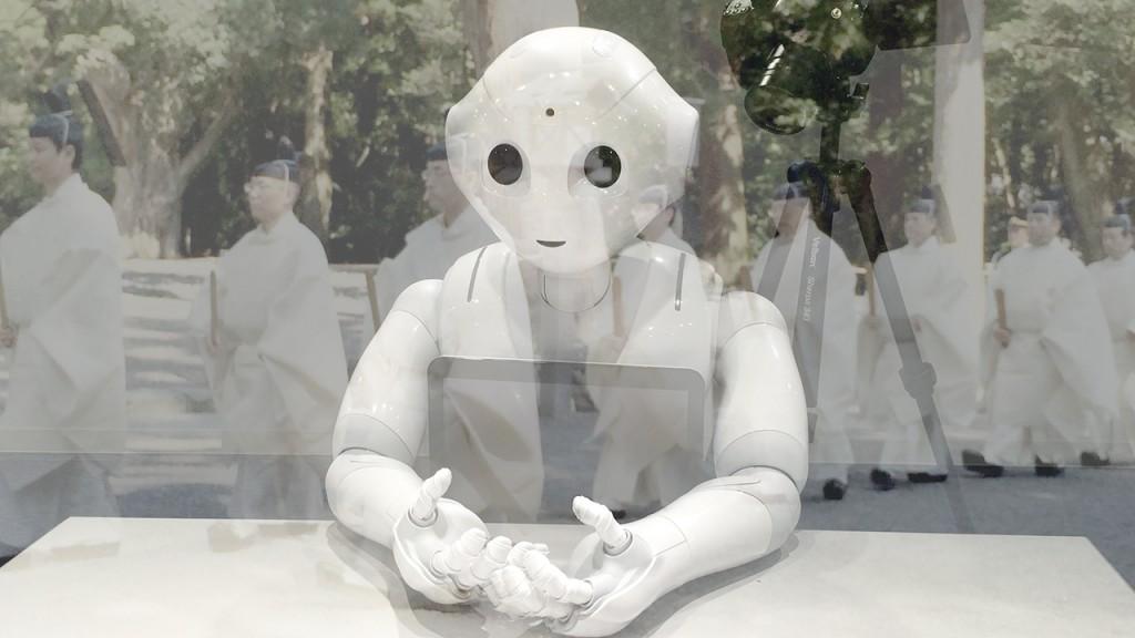 """日々""""hibi""""AUG [2008-2015]《天皇考》"""